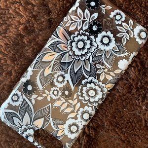Vera Bradley IPhone 7/8 Plus Phone Case
